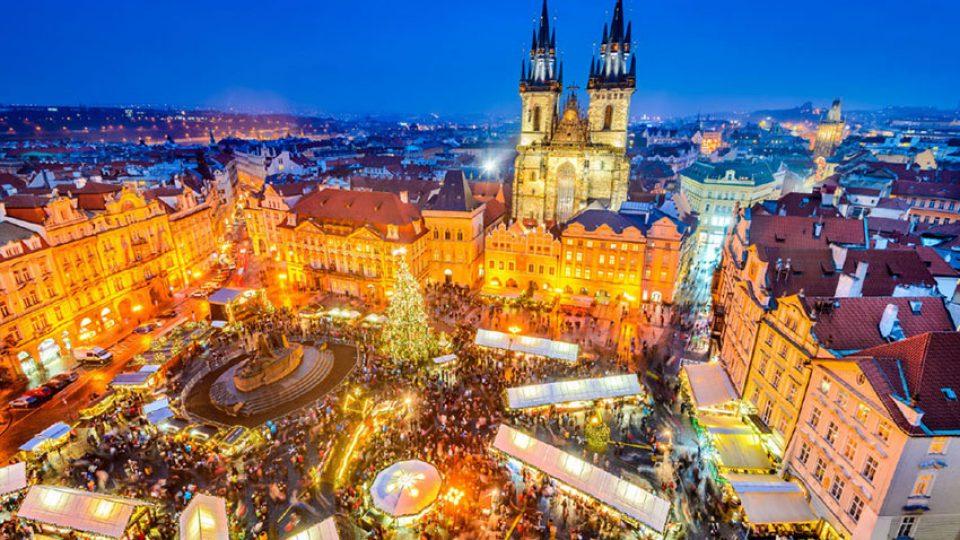 08-Prague