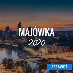 majowka-2020_oferta
