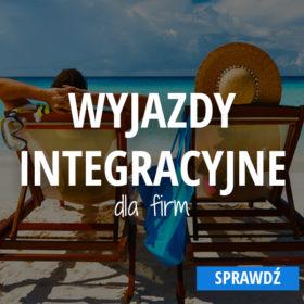 wyjazdy_integracyjne