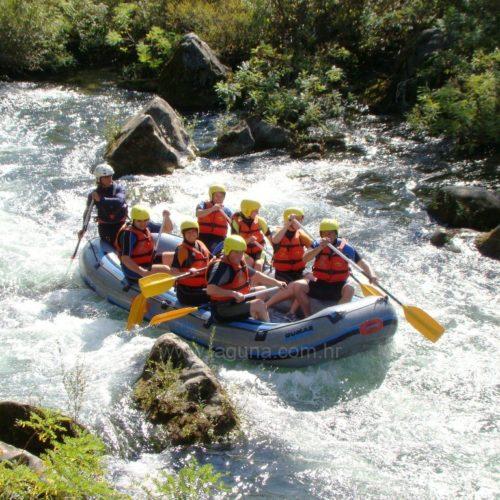 Chorwacja – DRAGE pensjonat