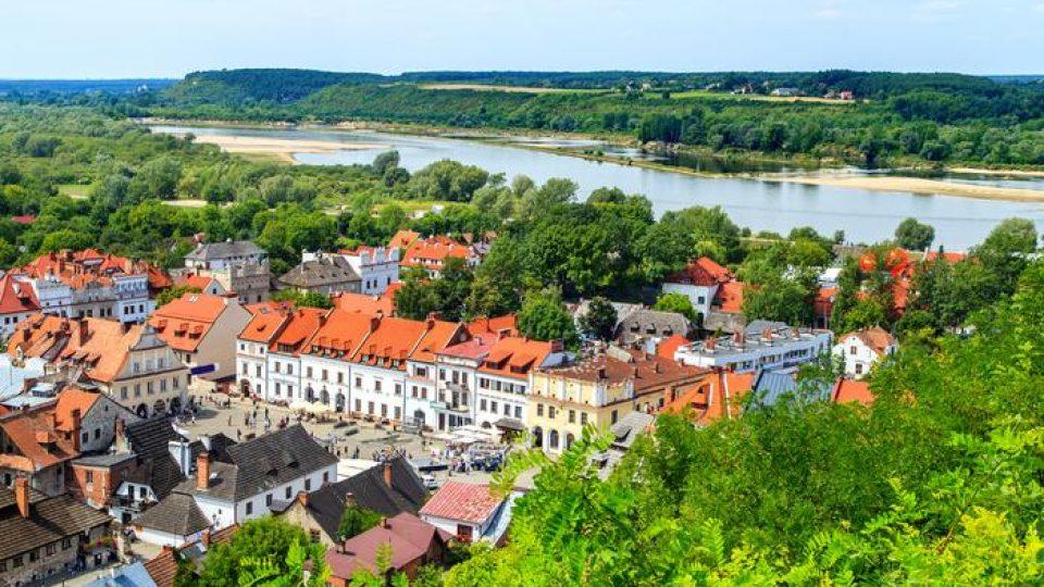 Kazimierz2