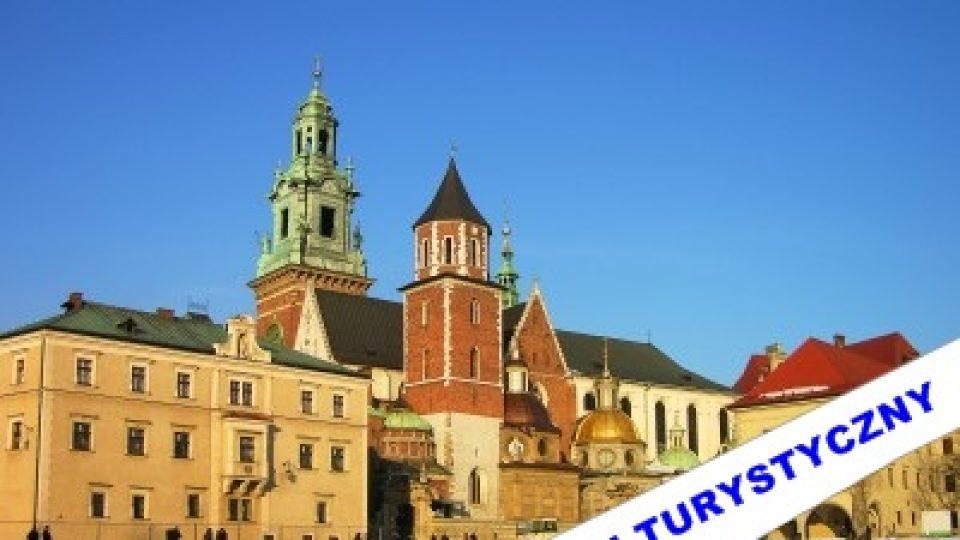 Kraków strona www